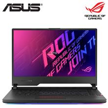 [1/8] Asus ROG Strix Scar 15 G532L-VAZ069T Gaming Notebook *240Hz*