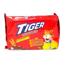 UU Tiger Chocolate Flavoured Biscuit 180g