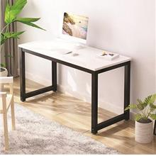 \u3010Ready Stock\u3011Home Office Furniture Modern Study Computer Table