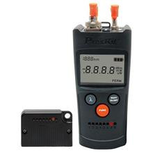 Proskit MT-7602 4 in 1 Fiber Optic Power Multimeter