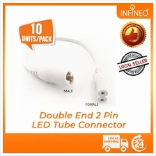T4 T5 T8 LED Lamp Connecting Wire for LED Tube Lamp Holder