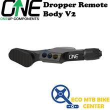 ONEUP COMPONENTS V2 Dropper Replacement - Dropper Remote Body V2
