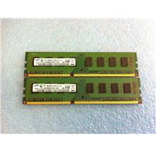 2GB DDR3 PC3-10600 1333MHz Desktop PC DIMM Memory RAM *wholsesale*