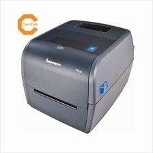 Honeywell PC43t Thermal Transfer Desktop Printer