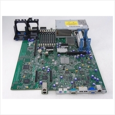 HP-Proliant-DL380-G5-Server-Motherboard-436526-001-W-2-5GHz-CPU HP-P