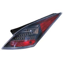 DEPO Nissan Fairlady 350Z Tail Lamp Crystal LED [NS11-RL03-U]