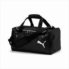 Puma Fundamentals Sports Bag S 075527-01