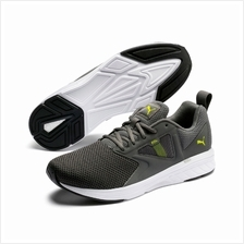 Puma Men's Women's NRGY Asteroid Running Training Shoes 192804-08