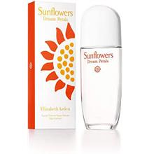 Elizabeth Arden Sunflower Dream Petals EDT 100ml