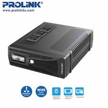 PROLiNK IPS2400 1440W Inverter Power Supply (IPS) 24VDC /Charger
