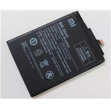 ORIGINAL XIAOMI REDMI 4 BATTERY BN40