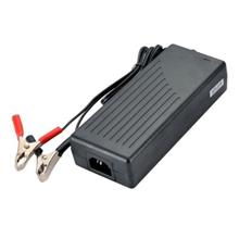 12V Lead Acid Battery Charger A100-12 suitable for Car Battery
