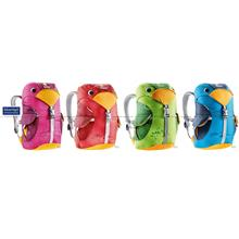 Deuter Kikki - 6L Kids Backpack Aged 3
