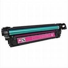 Compatible Canon Cartridge 323 Magenta
