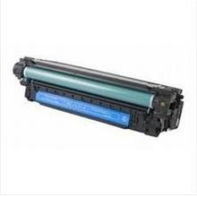 Compatible Canon Cartridge 323 Cyan