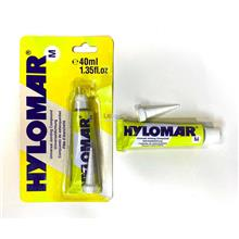 HYLOMAR® M Universal Jointing Compound 40ml