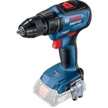 Bosch GSR 18V-50 SOLO Cordless Brushless Drill Driver (without Battery & Char