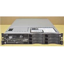 IBM X3650 2U Rackserver ~ 8 core 12M ~ 24GB RAM
