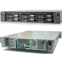 HP ProLiant DL385 Rack Server ( 376138-001)