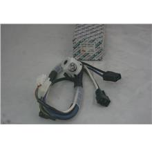 Mazda E1800 (Petrol) 86-91 Ignition Cable Switch (SD80-66-151)
