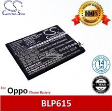 Ori CS OPA370SL Oppo A37 Battery