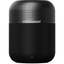 Tronsmart Element Wireless Speaker Black - T6-Max)