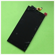 Lenovo P70 LCD Display Digitizer Touch Screen