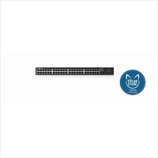 DELL EMC NETWORKING N1548P SWITCH 48 PORTS