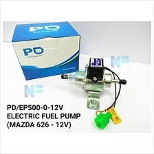 Mazda 626 PD Electrical Fuel Pump (EP-500-0)
