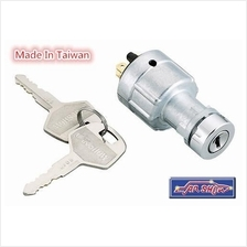 Car Show Ignition Starter Unit Toyota (4 Pin)