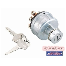 Car Show Ignition Starter Unit ISC-20R (CS 8109)