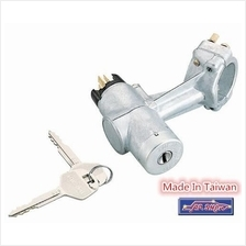 Car Show Ignition Starter Unit For Nissan B11