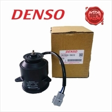 100% Genuine Denso Radiator Motor for Perodua Kancil (New Model)