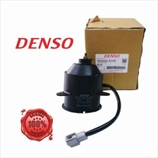 100% Genuine Denso Radiator Motor for Perodua Kancil (Old Model)