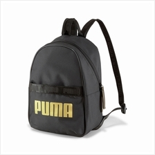 Puma WMN Core Base Backpack Women's Bag 076944-01)