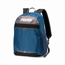 PUMA Plus Backpack Unisex Bag 076724-06)