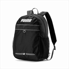 PUMA Plus Backpack Unisex Bag 076724-01)