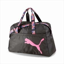 Puma AT ESS Grip Bag 076627-21