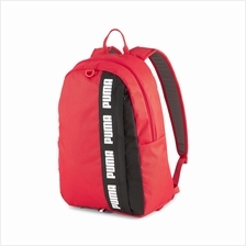 PUMA Phase Backpack II 076622-07