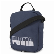 PUMA Plus Portable II Bag 076061-10)