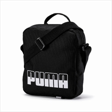 PUMA Plus Portable II Bag 076061-01