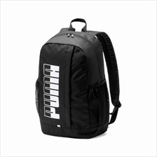 PUMA Plus Backpack II 075749-01