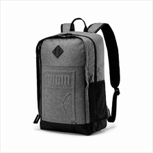 PUMA S Backpack 075581-09