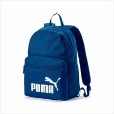 PUMA Phase Backpack 07548709