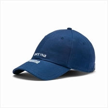 Puma Archive Revive BB Unisex Cap 022553-03