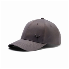 PUMA Metal Cat Unisex Cap 021269-24