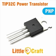 TIP32C PNP Power Transistor [TO-220]
