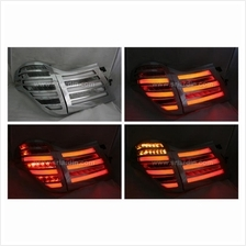 Toyota Alphard / Vellfire 15- AH30 Light Bar LED Tail Lamp