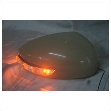Nissan Slyphy 08 Side Mirror Cover w LED Signal