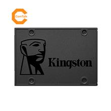 Kingston SSD A400 SATA 2.5 inch